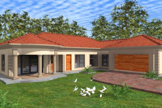 Simple Home Designs In Sri Lanka
