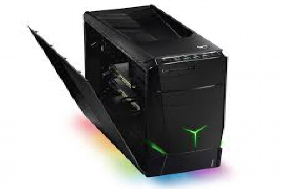 DESKTOPS PC,ALL IN ONE AND PROJECTORS ON SALEDUAL CORE,CORE i3,i5,i7 ALL GENERATION AS FROMR1000,R1300,R1500,R1800,R2000,R2300,R2500, ABOVE ALSO LCD SCREENS 1719,2124 INCHE, EXTERNAL HARD DRIVE AS FROM 500G R450,1TB R650, 2TB R900  New; 1 year guaranteeUsed;6 months guarantee.Telephone Number- 072 383 1747 / 083 727 6011MARK