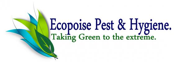 Ecopoise Pest & Hygiene Services