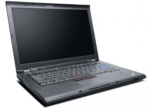 :: Lenovo Thinkpad T