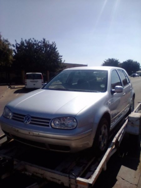 VW, Audi, Opel, and all 2nd hand vehicle parts for sale