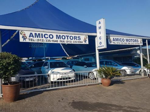 We buy and sell motor vehicles. Cars & Bakkies