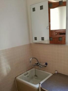 To Rent : 2 Bedroom House : Vredehoek, Devlispeak Estate, Cape Town