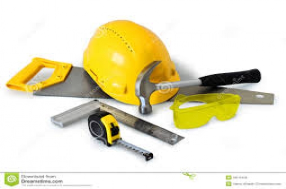 ALL CONSTRUCTION PROJECTS