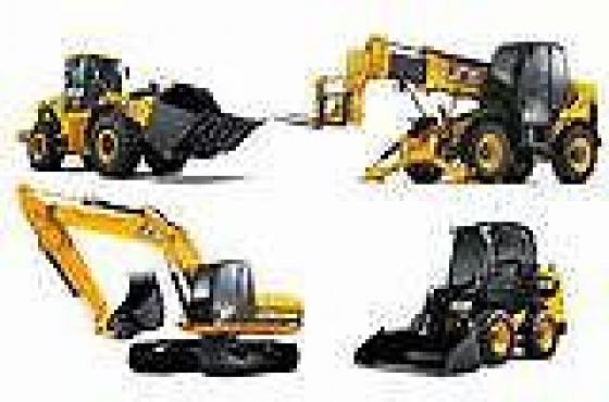 tlb,truckmountedcrane,excavator,bulldozer,gradertraining