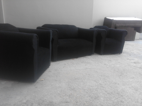 new 3 piece lounge suite