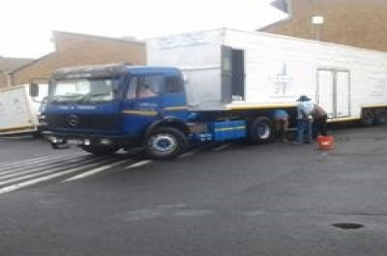 Local Countrywide Removals At Discounted Prices Free Insurance Enchanting Countrywide Insurance Quote