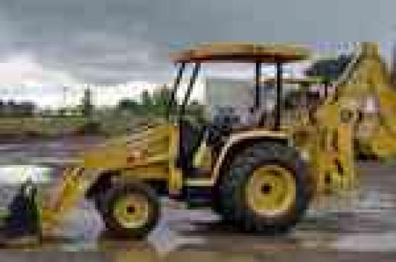 FORKLIFT,REACH TRUCK,BOB CAT,DUMP TRUCK,FRONTEND LOADER,ELECTRICAL INSTALLATION TRAINING 0836692859