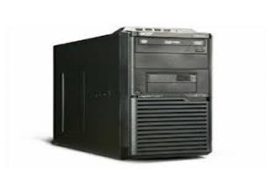 DESKTOPS PC,ALL IN ONE ON SALE