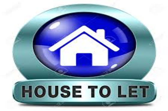 CHIAWELO 3bedroomed house to let for R3500 no deposit
