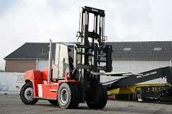 tlb,fork lift,dump truck, excavator training center 0744197772/0110498922