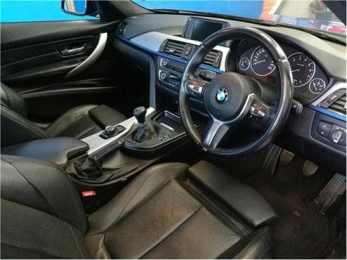 2013 bmw 320i m sport f30 manual junk mail rh junkmail co za 2013 bmw 320d manual gear change review 2014 BMW 320I