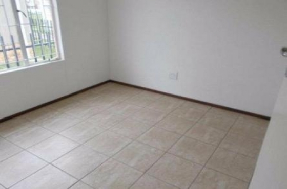 Cosmo City Ext 8 House to rent
