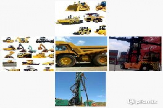 drill rig,rigging,lhd scoop,first aid,boiler making training 0744197772/0110498922