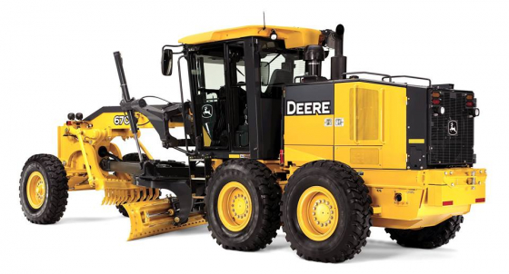 roller,tlb,forklift,lhdscoop,excavator,overheadcrane,drillrigtraining