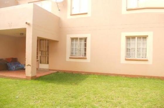 New2bedrooms,bath,kitchen,lounge,RentalR5145securecomplex