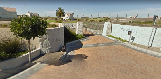 NEW Plot & Plan in secure Pelican Bay Estate, Port Owen, Velddrif