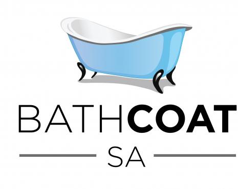 Bath re-surfacing Specialists, Pretoria Franchise For Sale