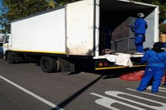 Excellent Furniture Removal Services in Cape Town 0218371800-0783437396