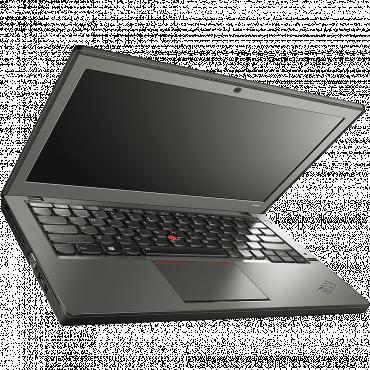 Lenovo ThinkPad X240 - Intel i5 Ultrabook
