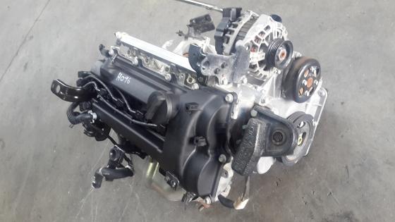 G4LA ENGINE FOR SALE