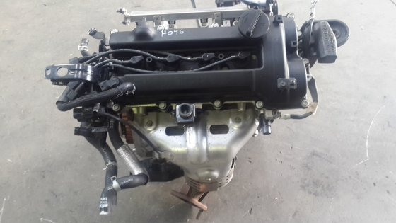 G4LA ENGINE FOR SALE