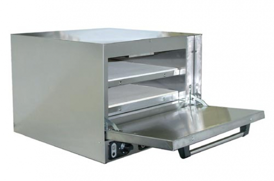 r 9 439 for sale anvil pizza oven