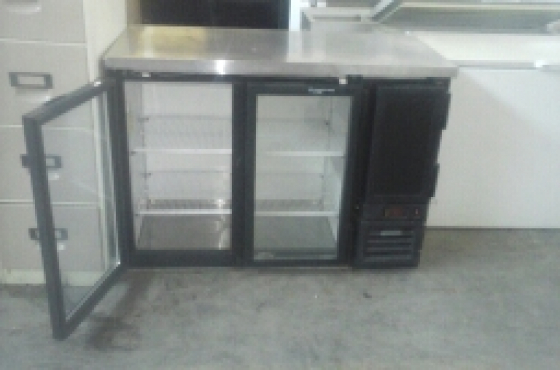 froster bar fridge for sale.