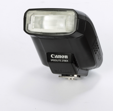 Canon Powershot G9 Accessories