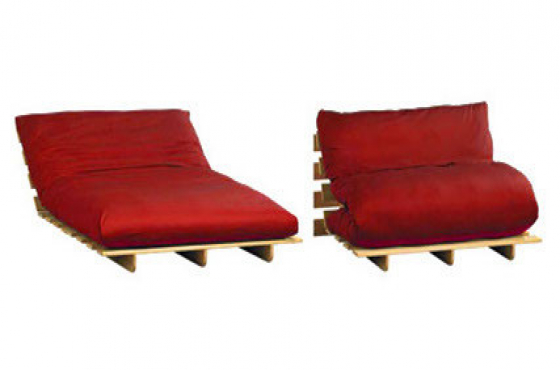 Futon Beds For Sale