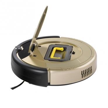 Haier Pathfinder Robot Vacuum Cleaner- H237