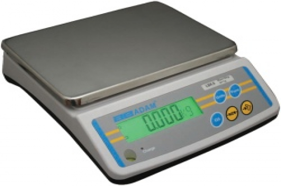 Digital Bench Scale,
