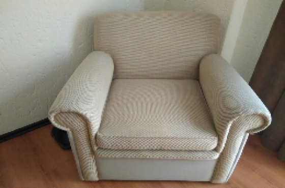 1&2 seater couch