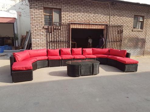 Outdoor Furniture For Sale In Gauteng