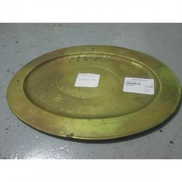various copper platt