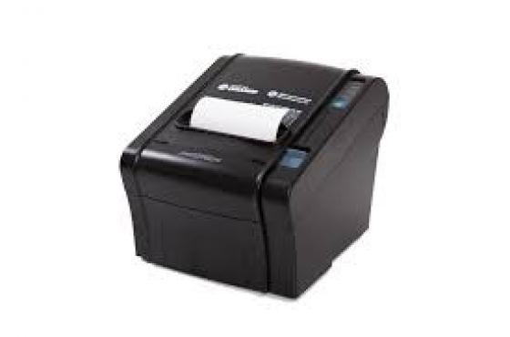 Partner Slip Printer Usb RP-330  (Brand New)