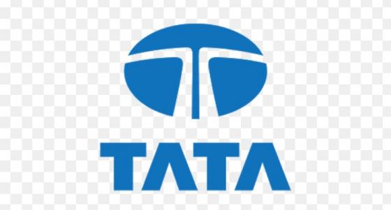 TATA 1518 Cab for sale