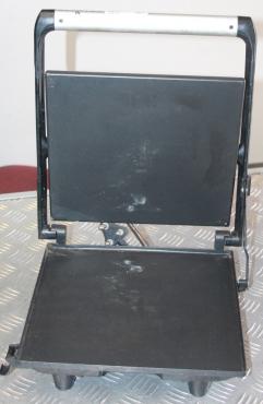 Beyer toaster S026733a #Rosettenvillepawnshop