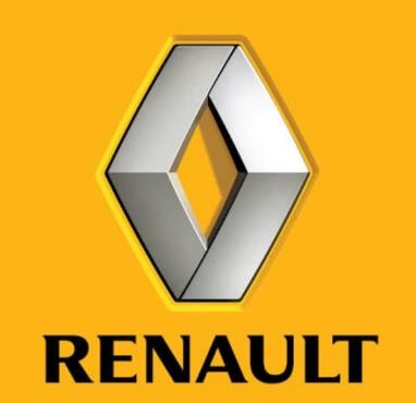 Renault Premium Cab for sale