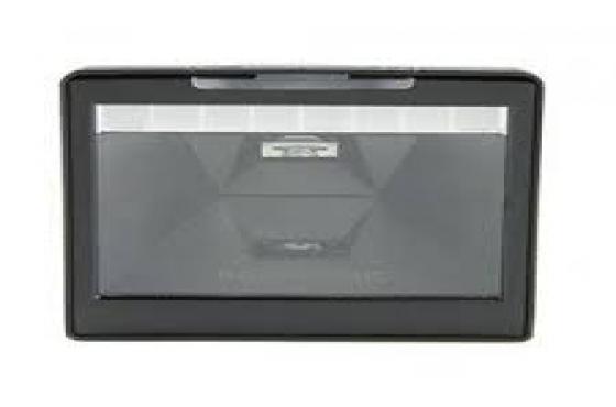 3200VSi USB Box Scanner Datalogic Magellan  (Brand New)