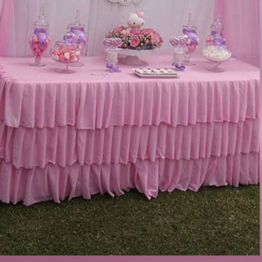 CATERING, DECOR, KIDDIES PARTIES, JUMPING CASTLE