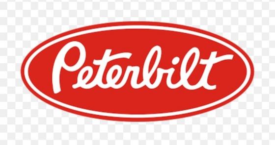 Peterbilt 362 Cab for sale