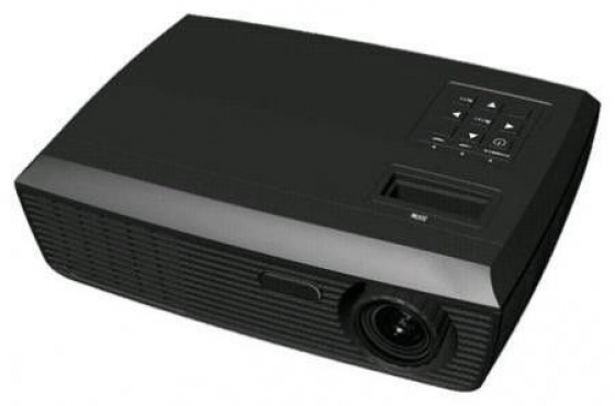 LG-Projector - BS 275