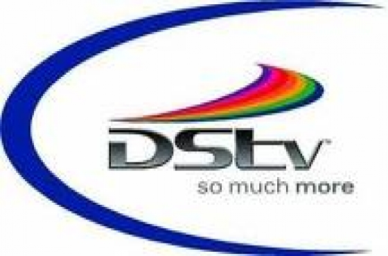 Dstv installer- Retreat, Grassypark, Zeekovlei-0812560861