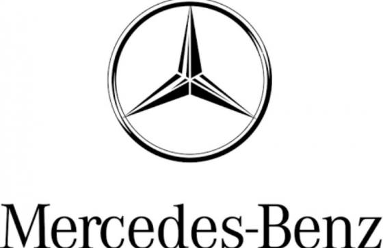Mercedes V Series Cab for sale