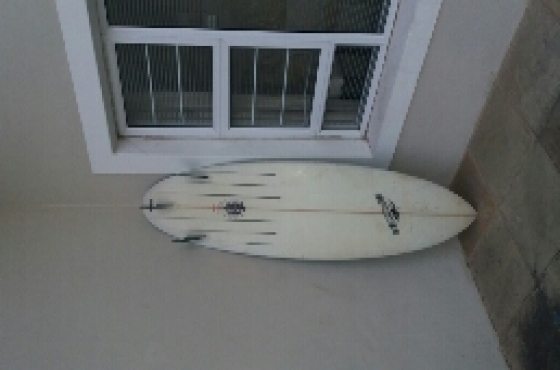 surfboard 6.6ft for sale