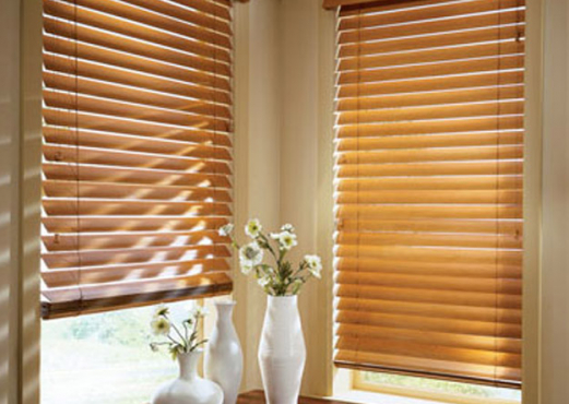 BLINDS, WOODEN FLOORING, SHUTTERS AND SECURITY