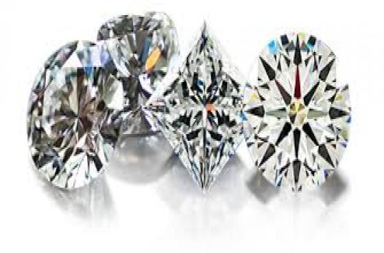loose diamonds for cash