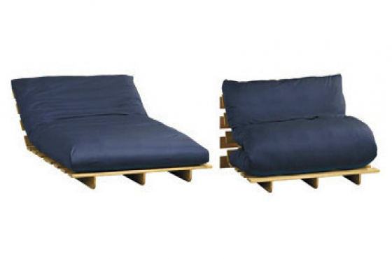 Double Futon Beds Sale/ Woodnbeds 0117937303