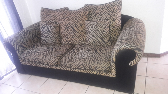 Selling couches